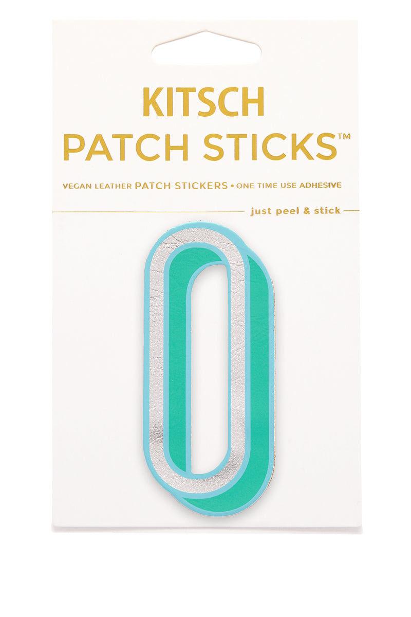 KITSCH Patch Stick - O Accessories | Patch Stick - O