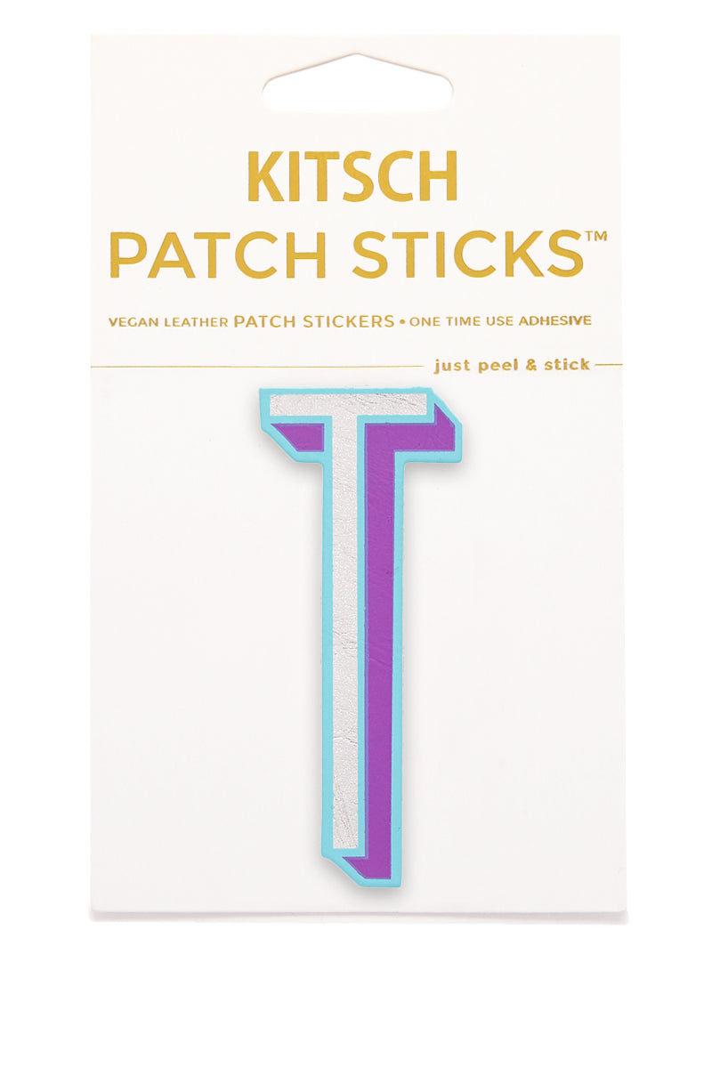 KITSCH Patch Stick - T Accessories | Patch Stick - T
