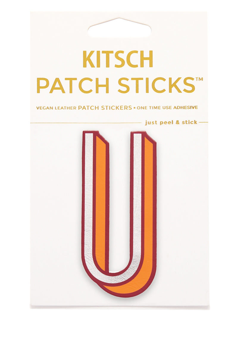 KITSCH Patch Stick - U Accessories | Patch Stick - U