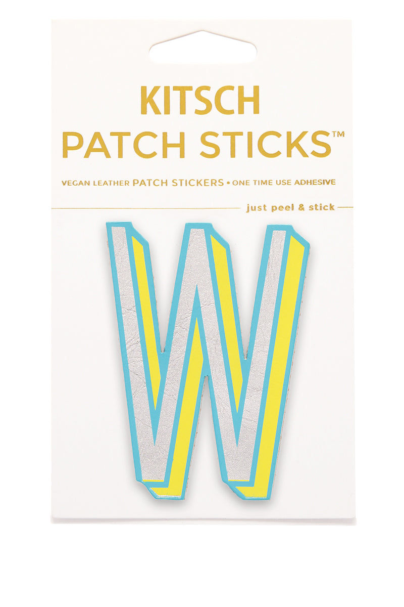 KITSCH Patch Stick - W Accessories | Patch Stick - W