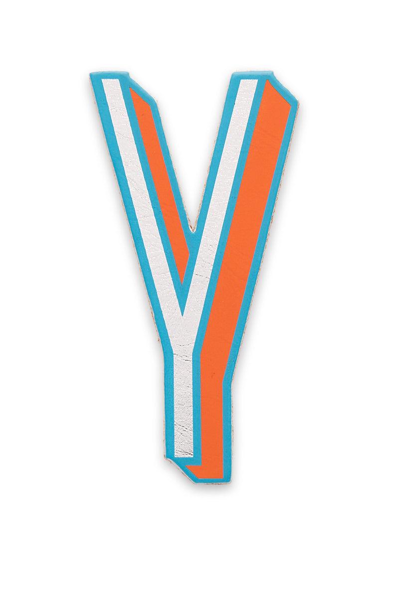 KITSCH Patch Stick - Y Accessories | Patch Stick - Y