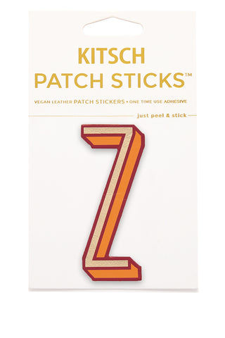 KITSCH Patch Stick - Z Accessories | Patch Stick - Z
