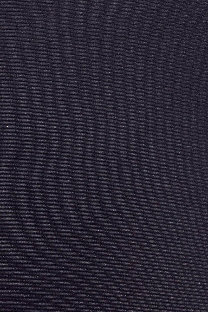 RAISINS CURVE Rosalie High Neck Bikini Top (Curves) - Black Magic Bikini Top   Black Magic  Raisins Curve Rosalie High Neck Bikini Top (Curves) - Black Magic. Features: plus size bikini top with high neck and three keyhole openings and corset-style back straps.