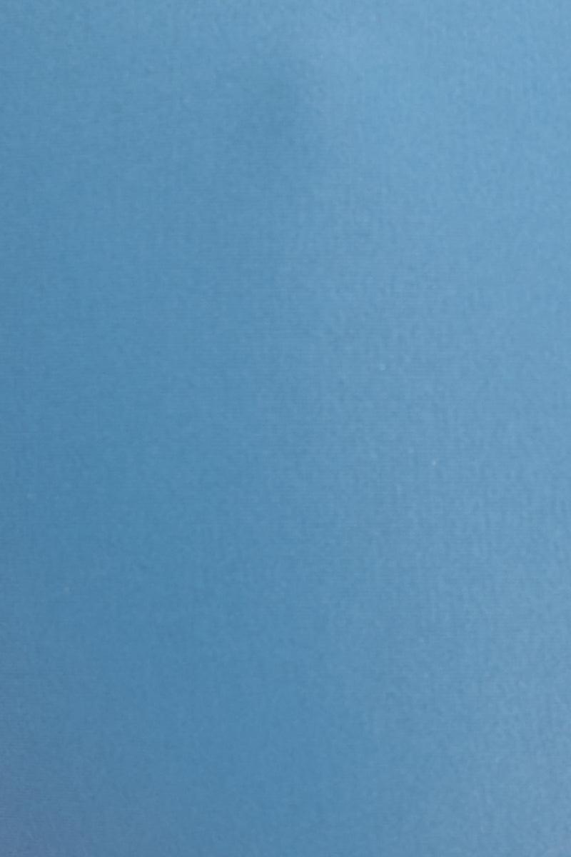 347c5d27527279 ... JADE SWIM Bound High Waisted Bikini Bottom - Sky Bikini Bottom | Sky| Jade  Swim