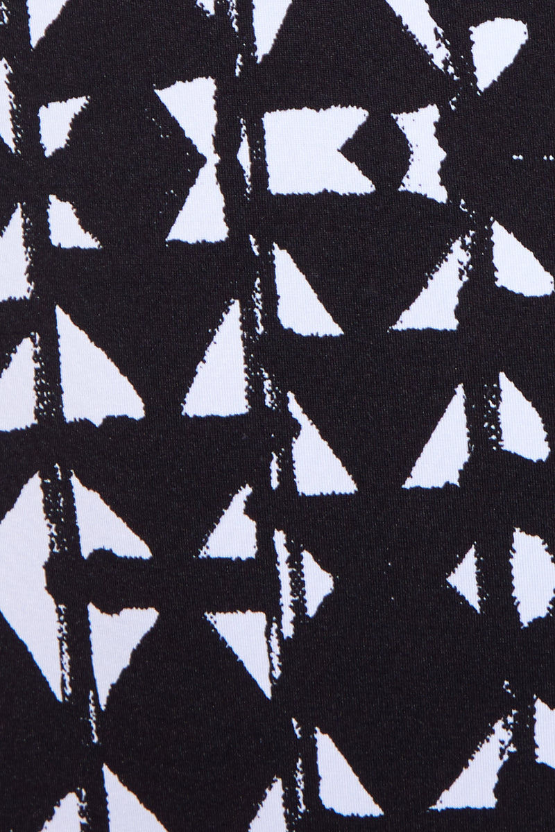 DOLCE VITA Cage Front One Piece - Punk Zulu One Piece | Punk Zulu| Dolce Vita Cage Front One Piece Detail View