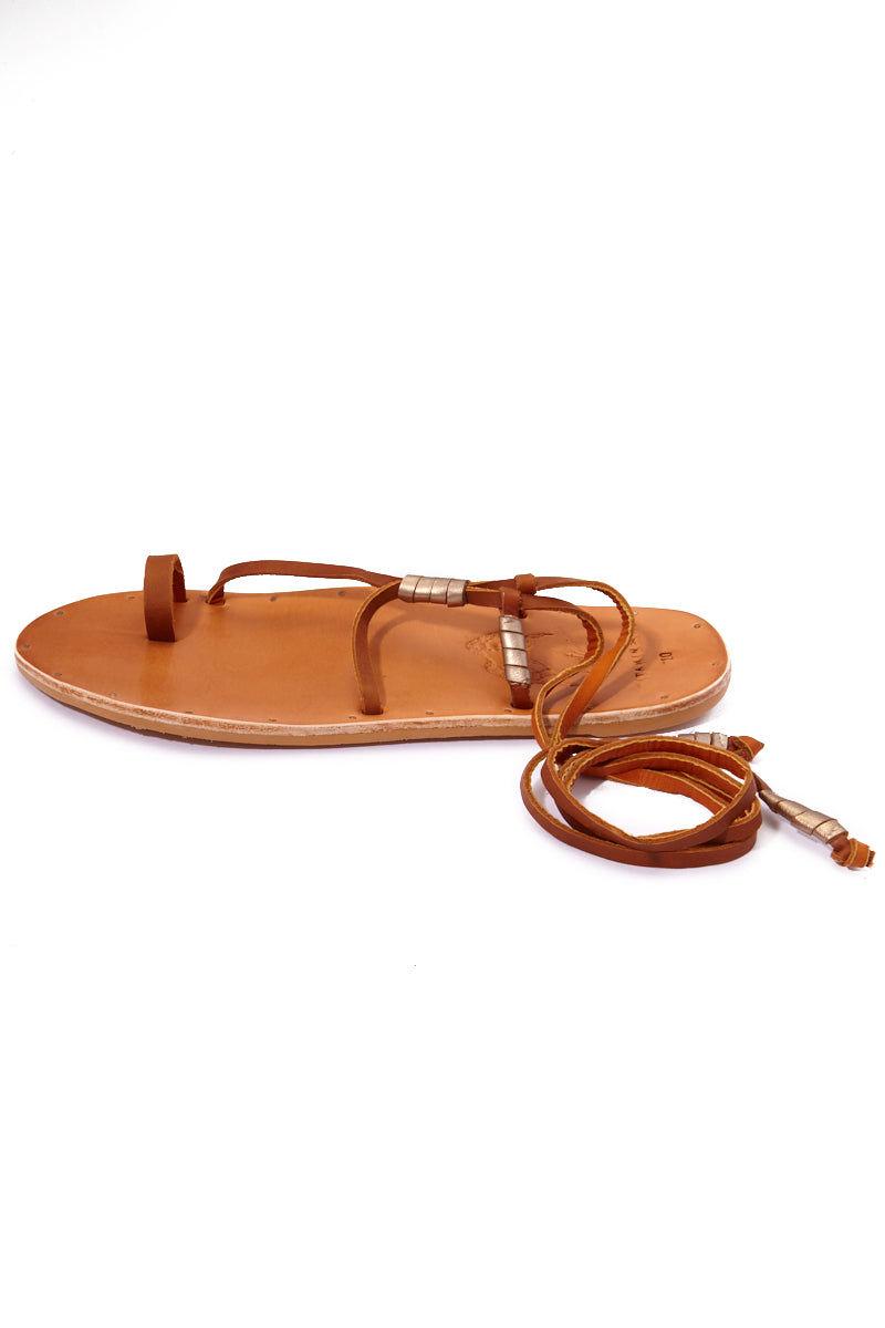 BEEK Bluebird Sandals - Carmel Sandals | Bluebird Sandals - Carmel