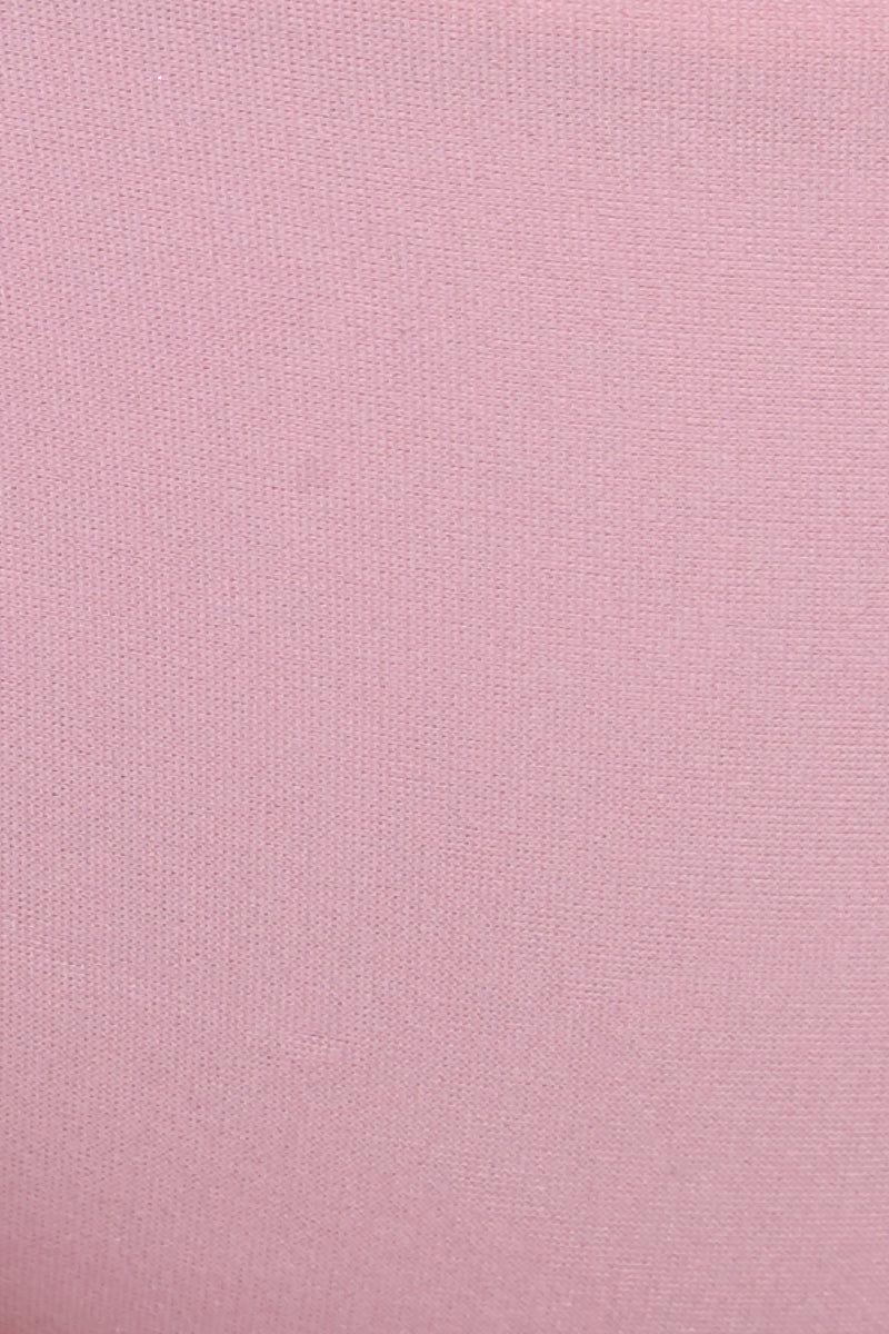 BEACH JOY Cheeky Cut Out Bikini Bottom - Rich Lavender Bikini Bottom | Rich Lavender| Beach Joy Cheeky Cut Out Bikini Bottom - Rich Lavender. Flat Lay View. Side cut out detail. High leg cut to style. Mid Rise. Moderate to minimal coverage.