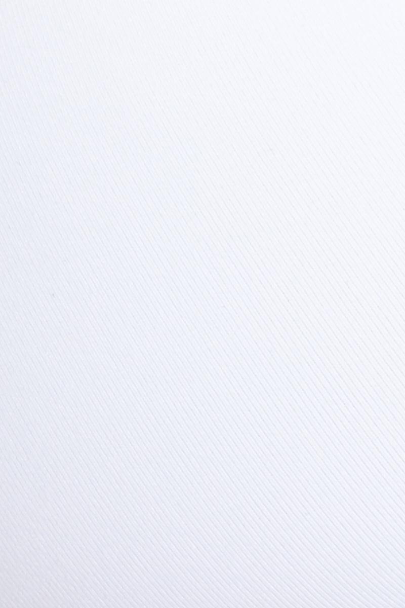 TAVIK Ali Bikini Bottom - White Bikini Bottom | White|Ali Bikini Bottom Detail View - FEATURES:  Textured fabric Stretch fit Moderate Coverage Classic bikini bottom