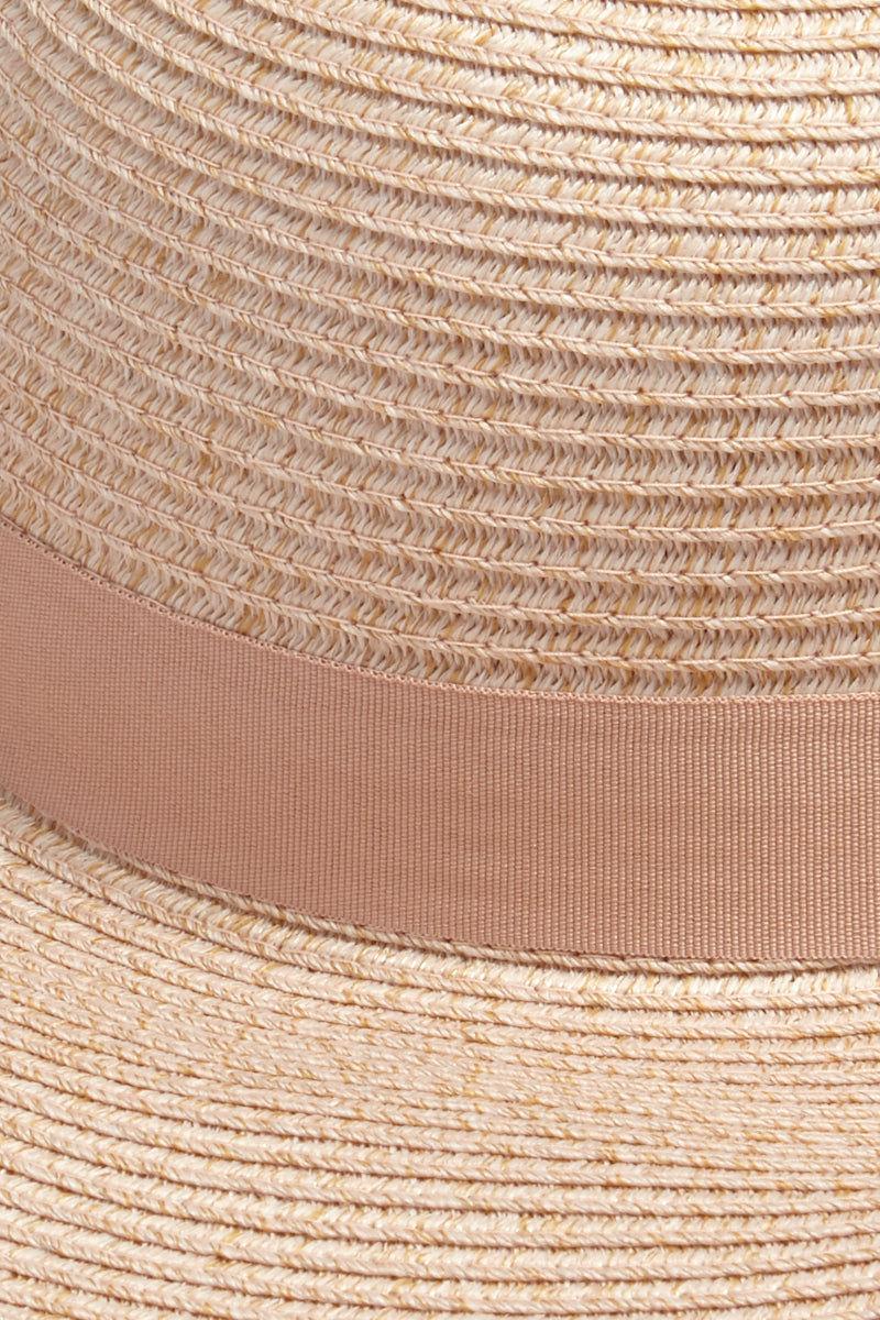 DAVID & YOUNG Floppy Sun Hat - Pink Hat | | David & Young Floppy Sun Hat - Pink