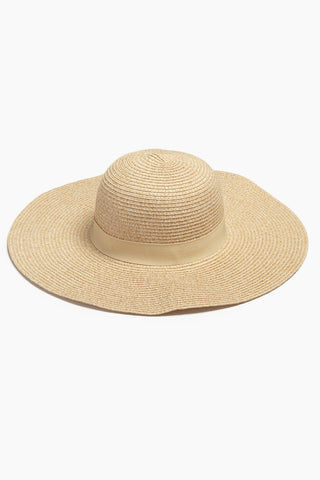 DAVID & YOUNG Floppy Sun Hat - Sand Hat | | David & Young Floppy Sun Hat - Sand
