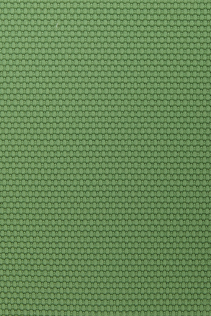 WILDASTER Chloe Slight Off Shoulder Bralette Bikini Top - Spearmint Green Bikini Top | Spearmint Green| Wildaster Chloe Slight Off Shoulder Bralette Bikini Top - Spearmint Green V Neckline  Off Shoulder Straps  Wide Underbust Band  V Back Detail  80% Nylon, 20% Spandex  Front View