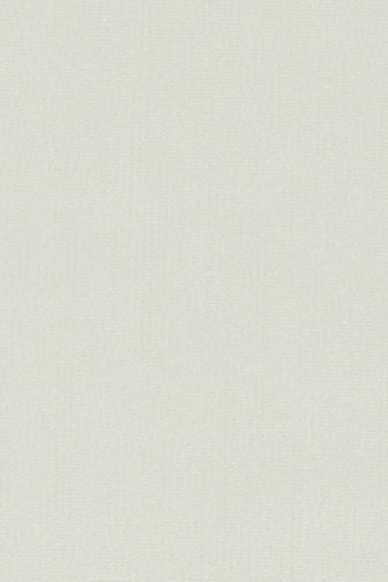 AGUA DE COCO Padded Halter Bikini Top - Off White Bikini Top   Off White  Agua De Coco Padded Halter Bikini Top - Off White Off white bikini top Triangle Halter neck tie Back tie closure Padding  Front View