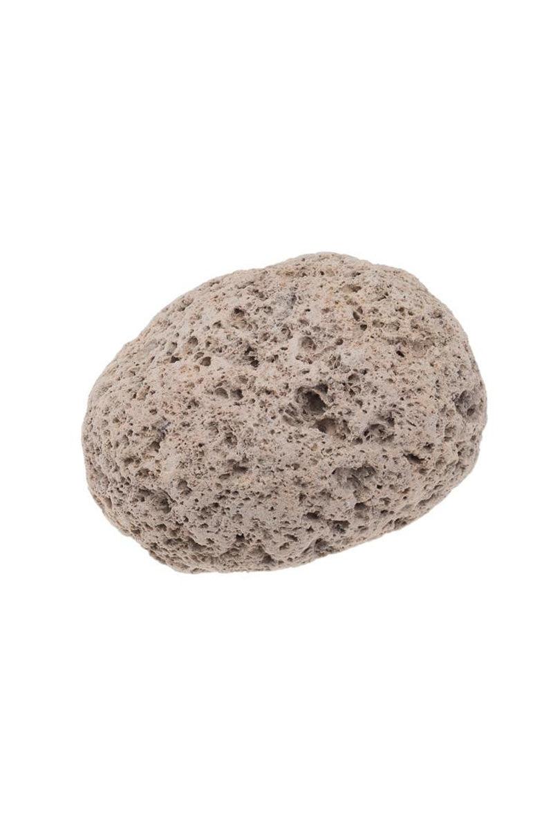 AILA COSMETICS Pumice Stone Nails   Pumice Stone