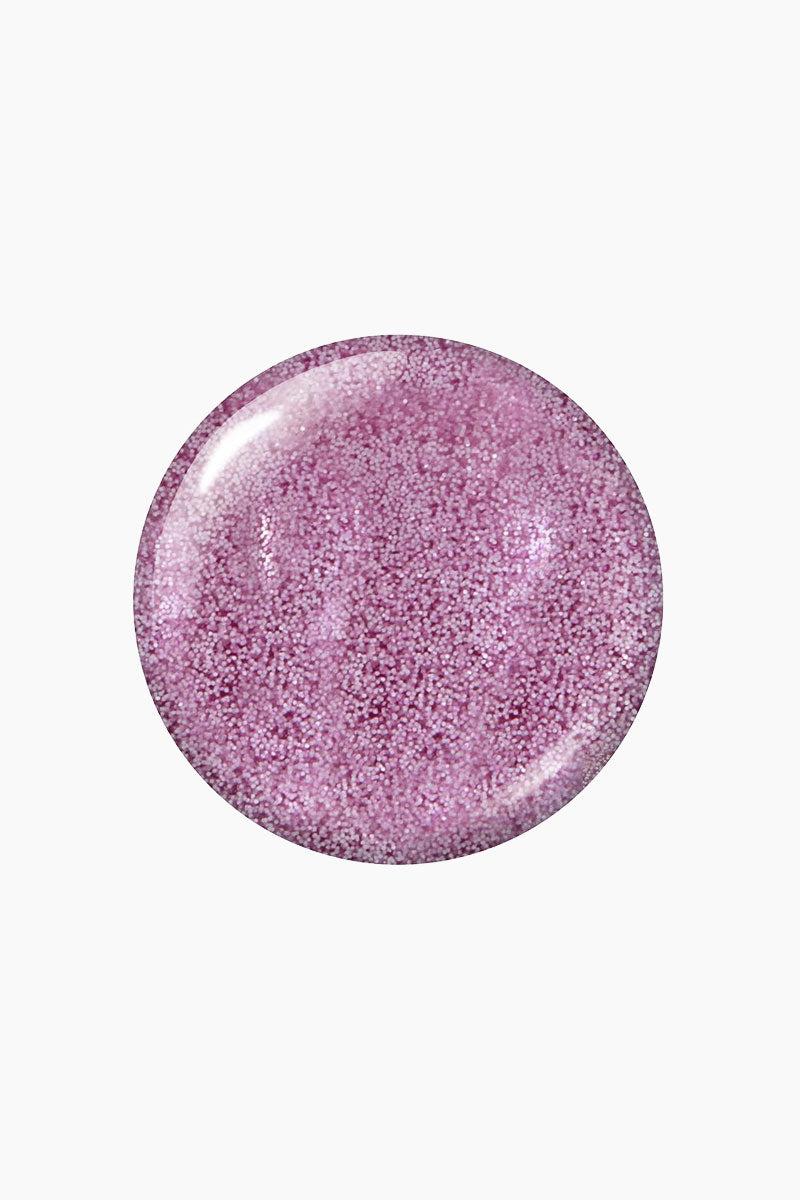 LONDONTOWN Avon Gorge Nail Polish - Purple Sparkle Nails   Avon Gorge Nail Polish - Purple