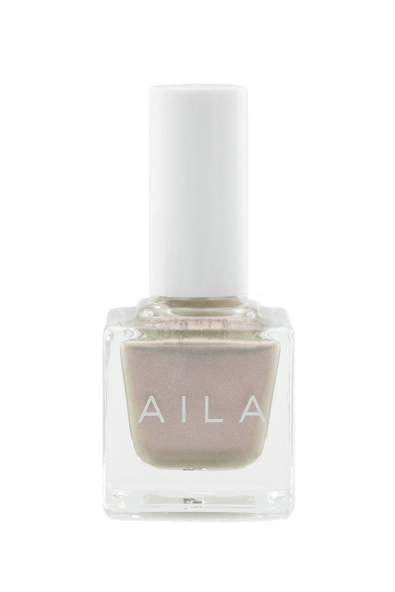 AILA COSMETICS Awol Nail Polish Nails | Awol| Aila Cosmetics Nail Polish Front View