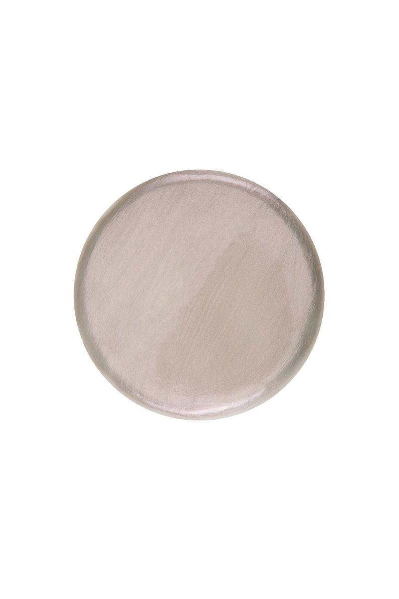AILA COSMETICS Awol Nail Polish Nails | Awol| Aila Cosmetics Nail Polish Bottom View