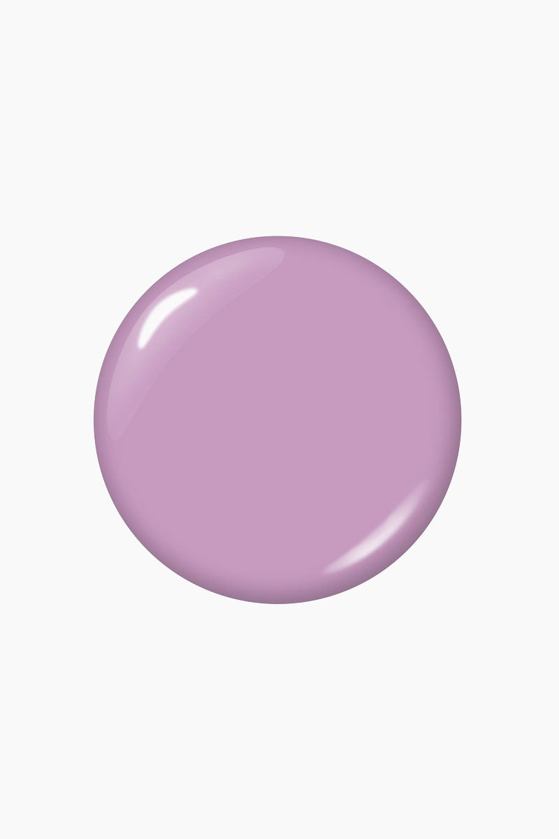 LONDONTOWN Dolly Mix Nail Polish - Lilac Nails   Purple  Londontown Dolly Mix Nail Polish - Purple. Features: Playfully subtle, this Lilac shade can mix up anyone's wardrobe!  Give your nails the good stuff. Florium Complex infused Lakur takes color to the next level by fusing bold hues with enriching botanicals to deliver long-lasting., high-shine wear that hydrates and strengthens with every application. Don't choose between nail care and color, pick both.  Made in USA  9-Free, Cruelty-Free, Vegan