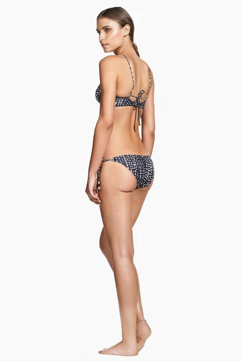 VIX SWIMWEAR Dots Celina Top Bikini Top | Dots| Vix Swimwear Dots Celina Bikini Top
