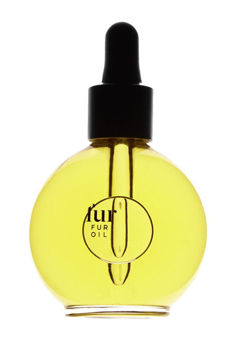 FUR FUR Oil 75ML Beauty | Fur FUR Oil 75ML