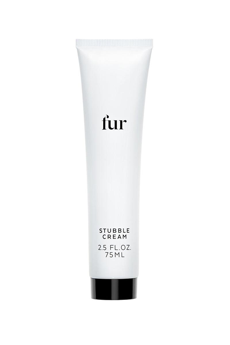 FUR Stubble Cream Beauty | Stubble Cream