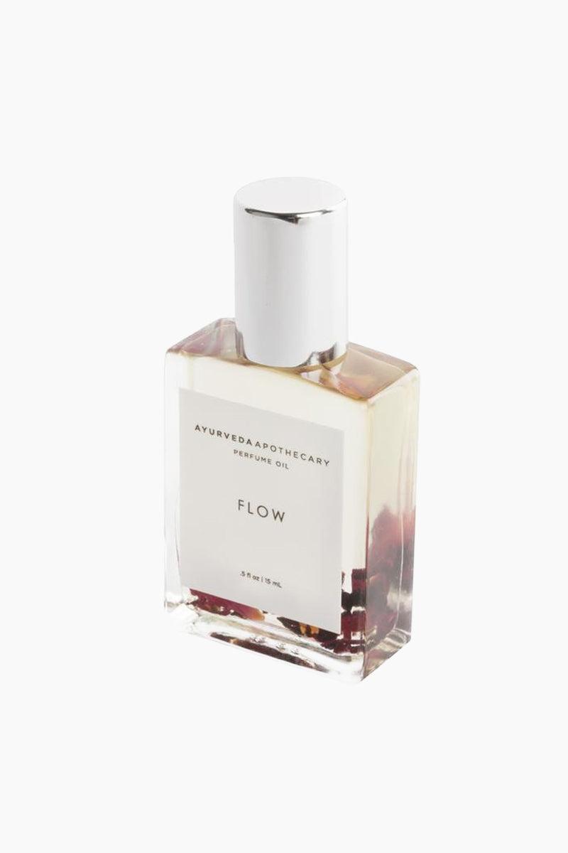 MADE BY YOKE Flow Balancing Perfume Oil - .5 oz Beauty | MADE BY YOKE Flow Balancing Perfume Oil - .5 oz
