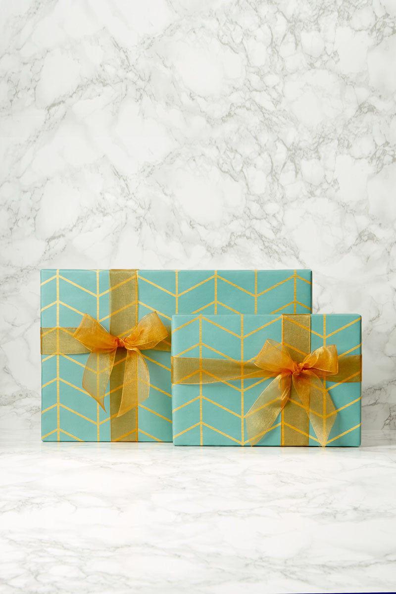 Bikini.com Gift Wrapping gift wrap | Gift Wrapping