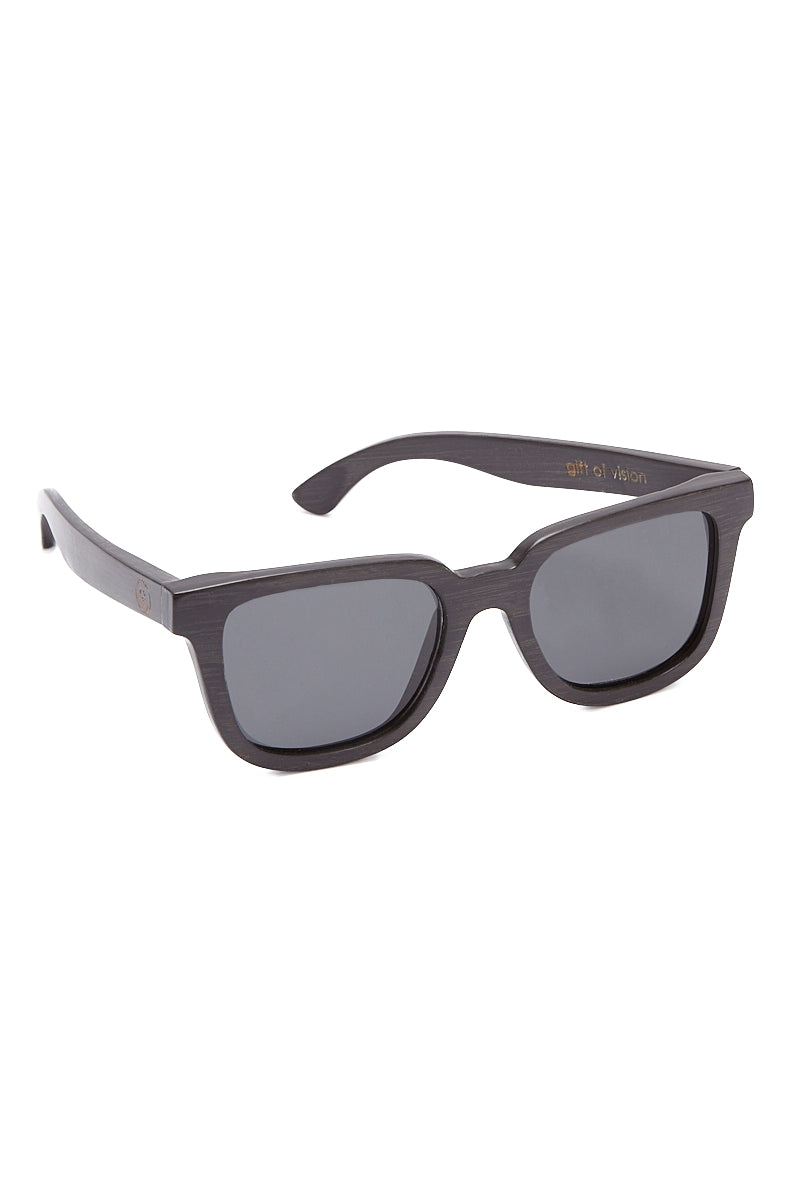 PANDA Jackson Sunglasses Sunglasses | Black| Panda Jackson Sunglasses
