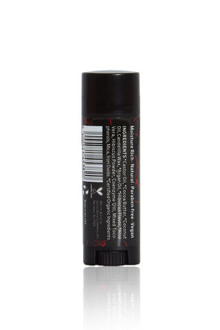 JERSEY SHORE COSMETICS Lip & Cheek Rouge - Red Hibiscus Beauty | Red Hibiscus| Jersey Shore Cosmetics Lip & Cheek Rouge