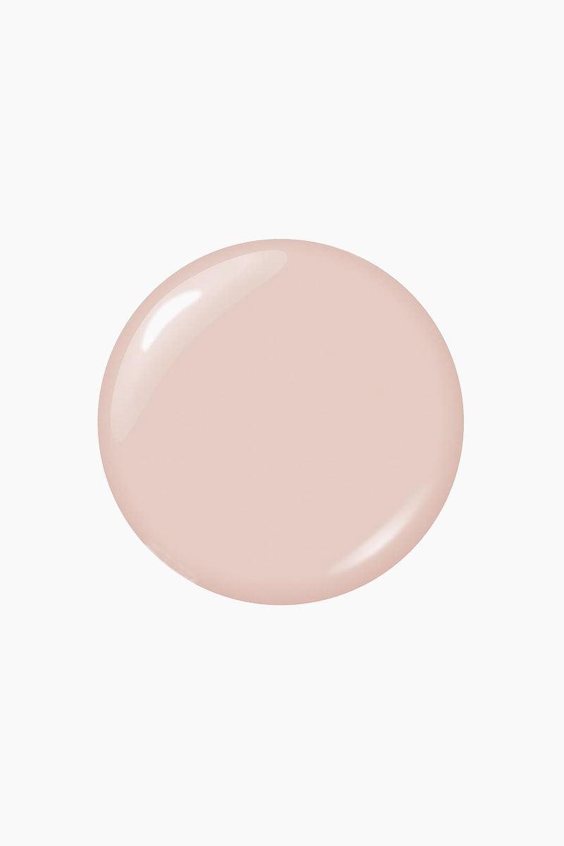 LONDONTOWN Murray Me Nail Polish - French Vanilla Cream Nails | White|Murray Me Nail Polish - White