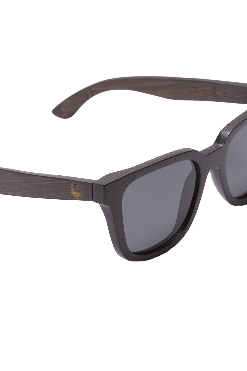 PANDA Jackson Sunglasses Sunglasses | Brown| Panda Jackson Sunglasses