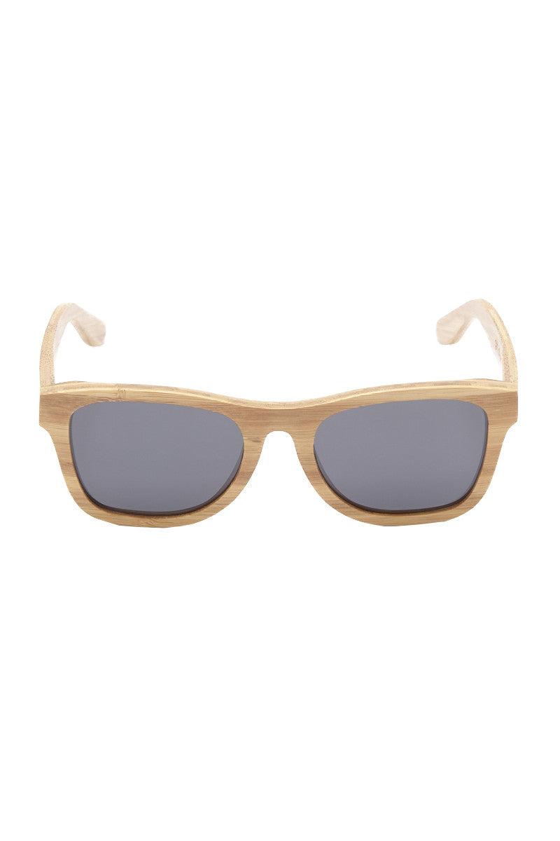 PANDA Monroe Sunglasses - Honey Sunglasses | Honey| Panda Monroe Sunglasses