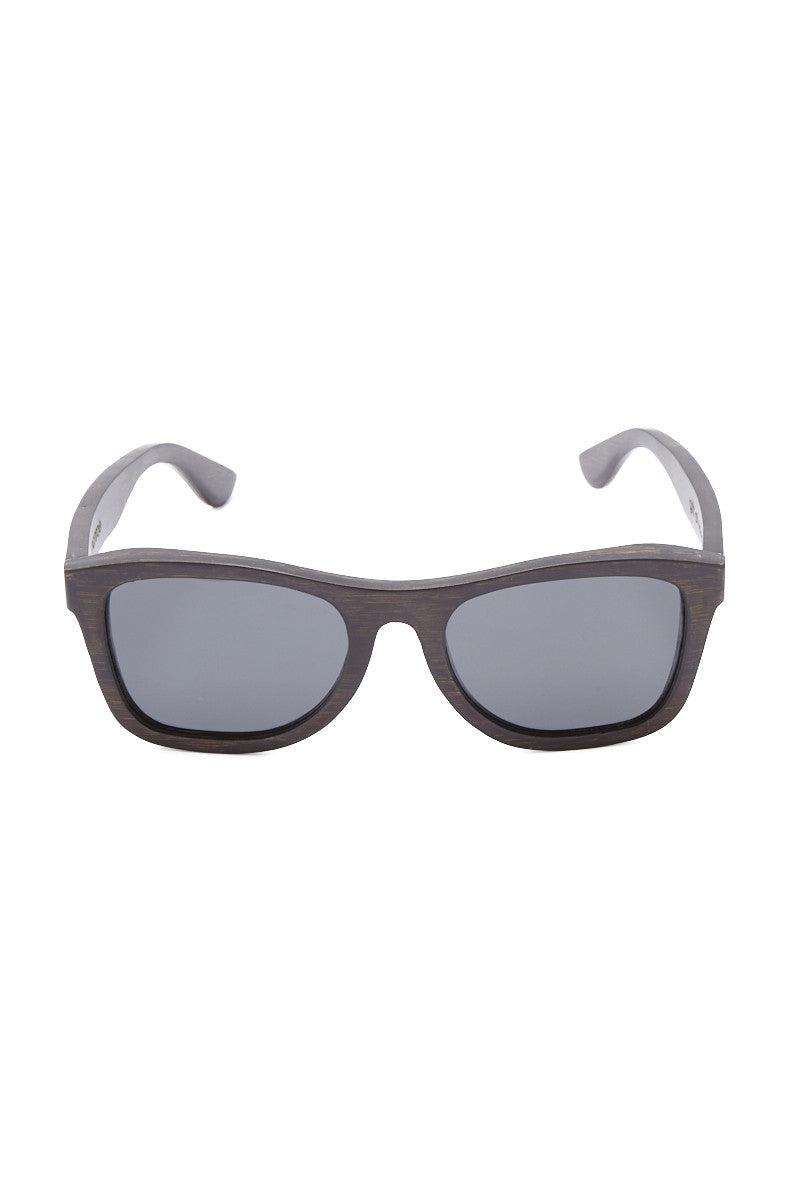 PANDA Monroe Sunglasses Sunglasses | Brown| Panda Monroe Sunglasses