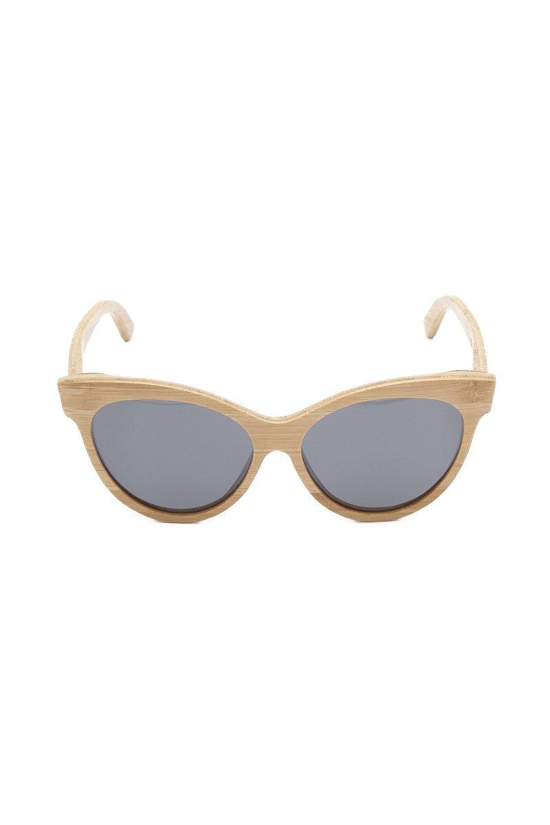 PANDA Valencia Sunglasses Sunglasses   Honey  Panda Valencia Sunglasses