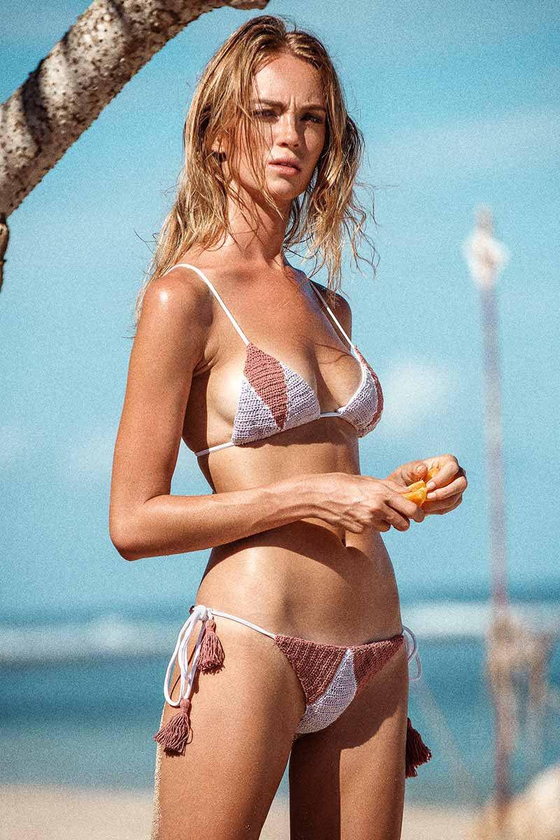 ROVE Ibiza Top Bikini Top | Dolce| Rove Ibiza Bikini Top