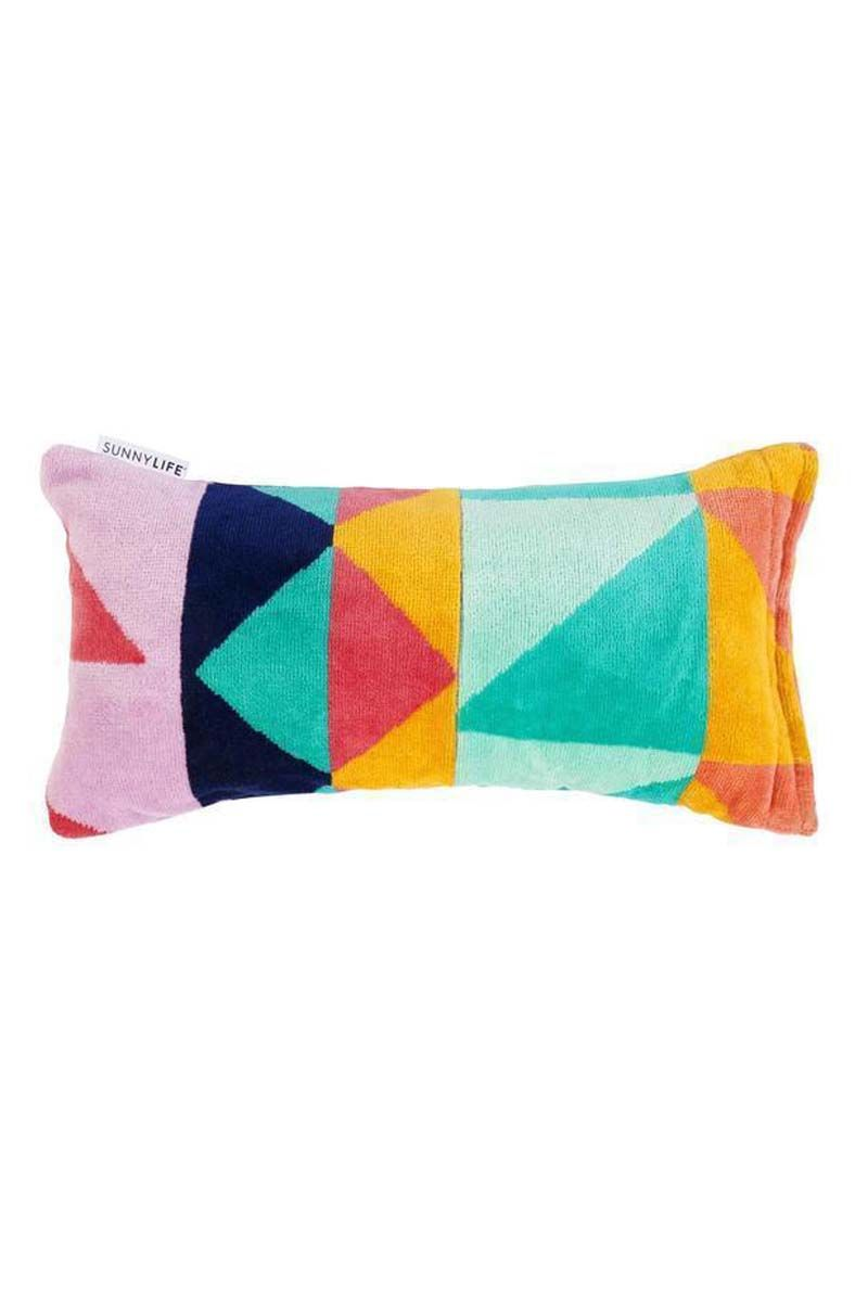 pillows products beach andaman sunnylife pillow