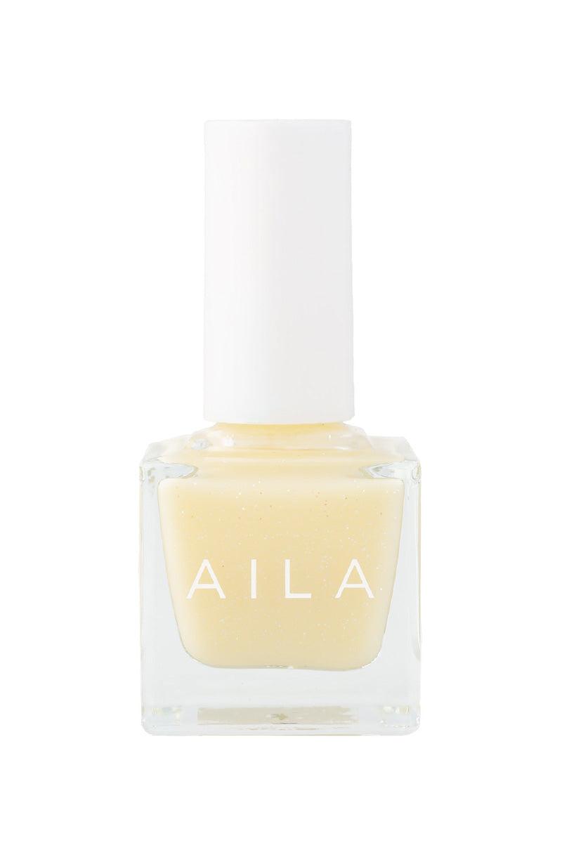 AILA COSMETICS Sadie Brett Nail Polish Nails | Sadie Brett| Aila Cosmetics Nail Polish Front View