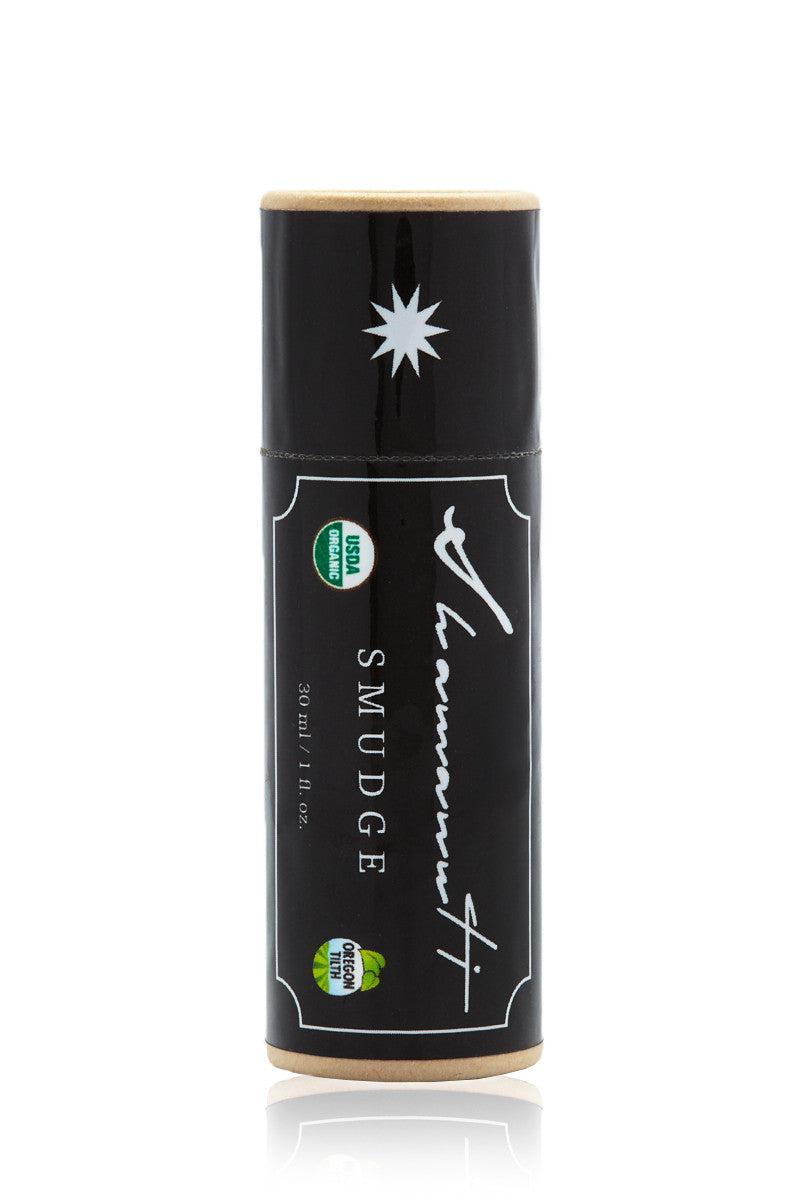 SHAMANUTI Smudge Conditioning Stick Beauty | Shamanuti Smudge Conditioning Stick