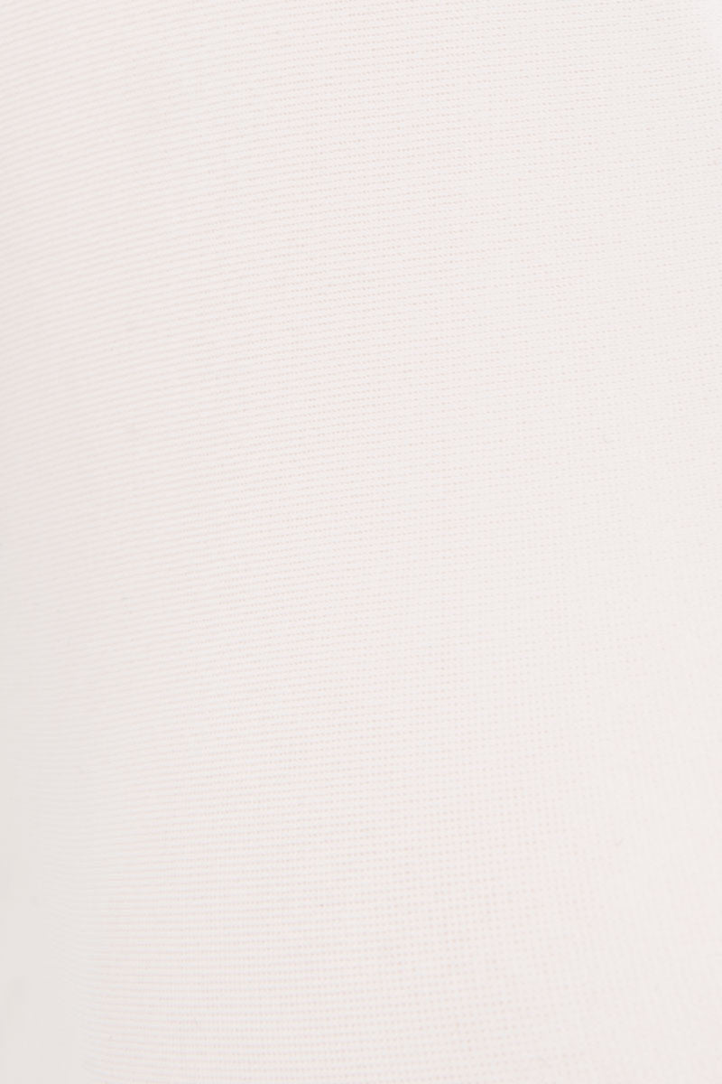 ACACIA Jaws Mesh Racerback Bralette Bikini Top - Foam Bikini Top | Foam Mesh|