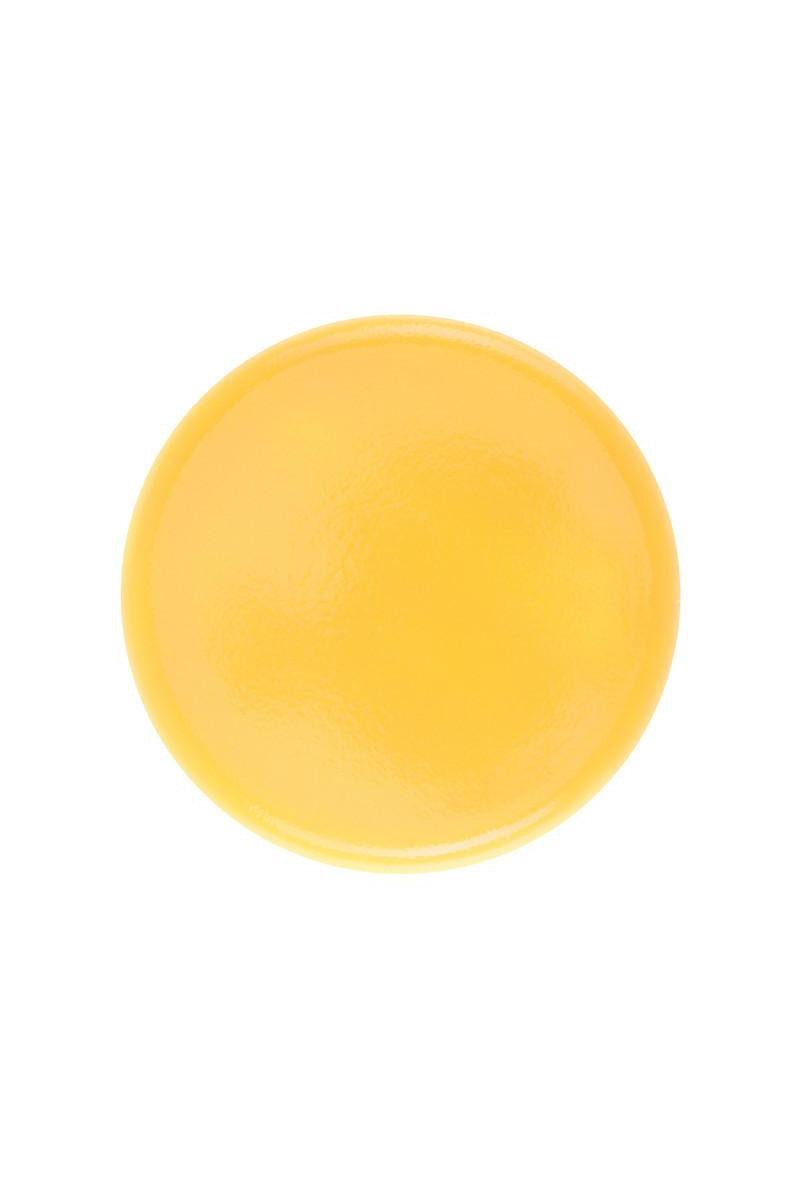 AILA COSMETICS Pinecuporn Nails | Happy Yellow| Aila Cosmetics Pinecuporn