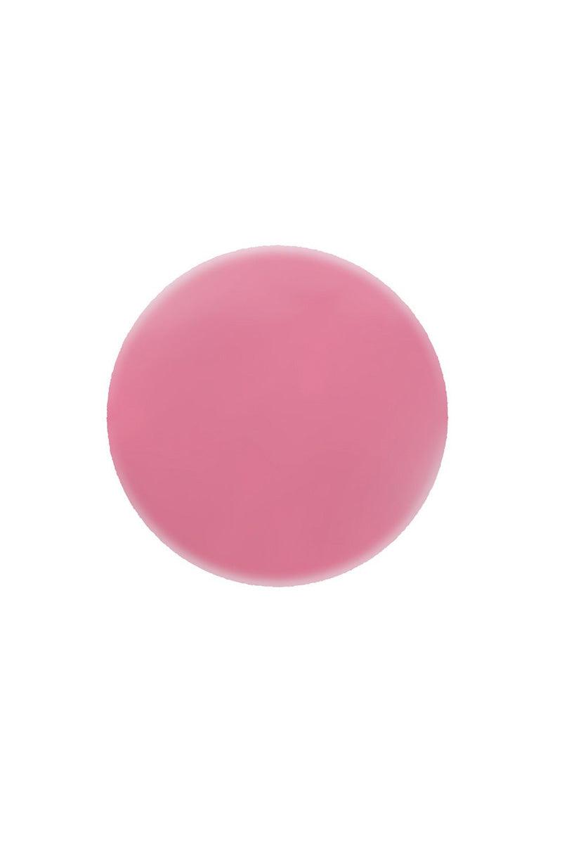 AILA COSMETICS Wheez Nails | Bubble Gum Pink| Aila Cosmetics Wheez