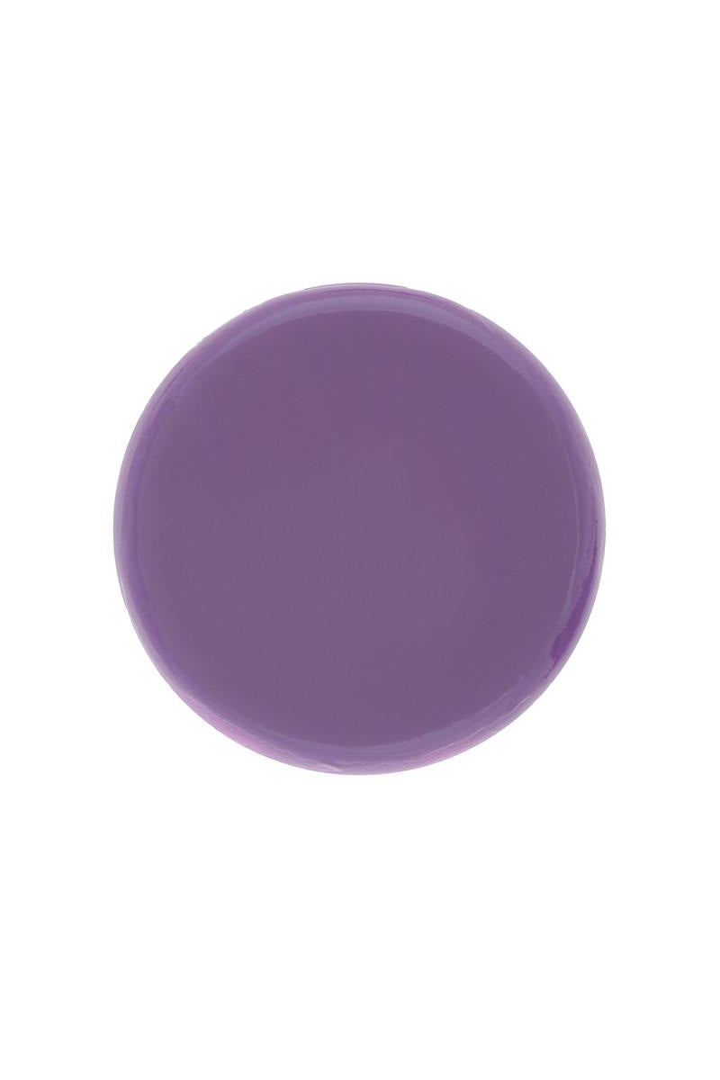 AILA COSMETICS Plink Nails | Eggplant Purple| Aila Cosmetics Plink
