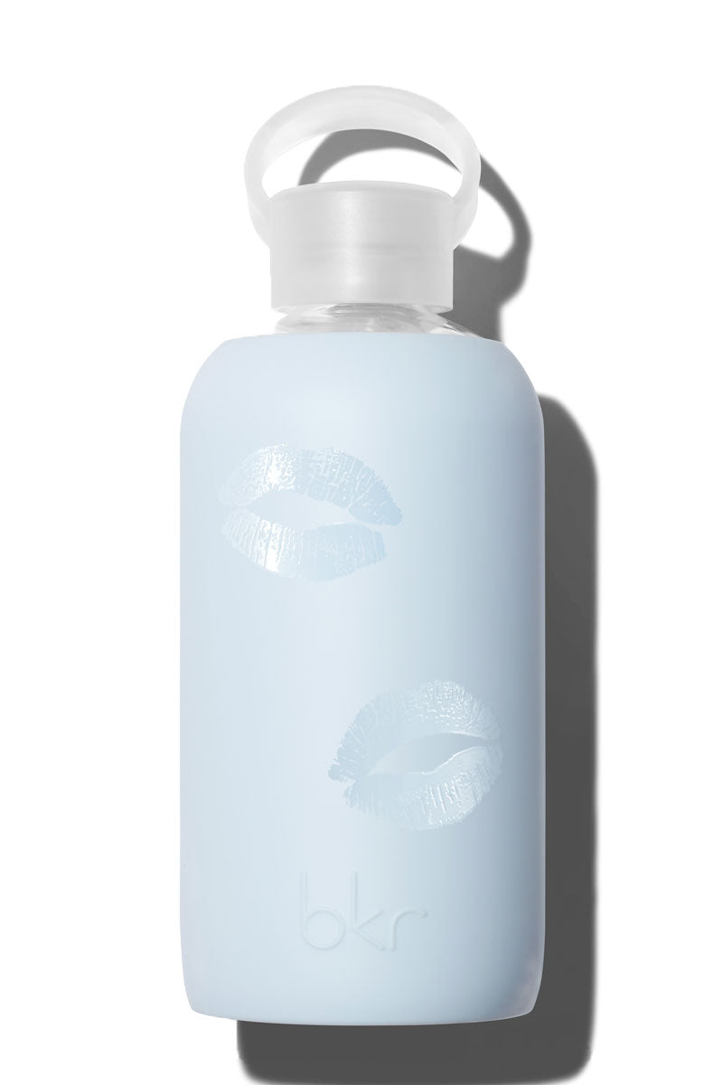"""BKR Kissed Grace Bottle - 500ml Accessories 