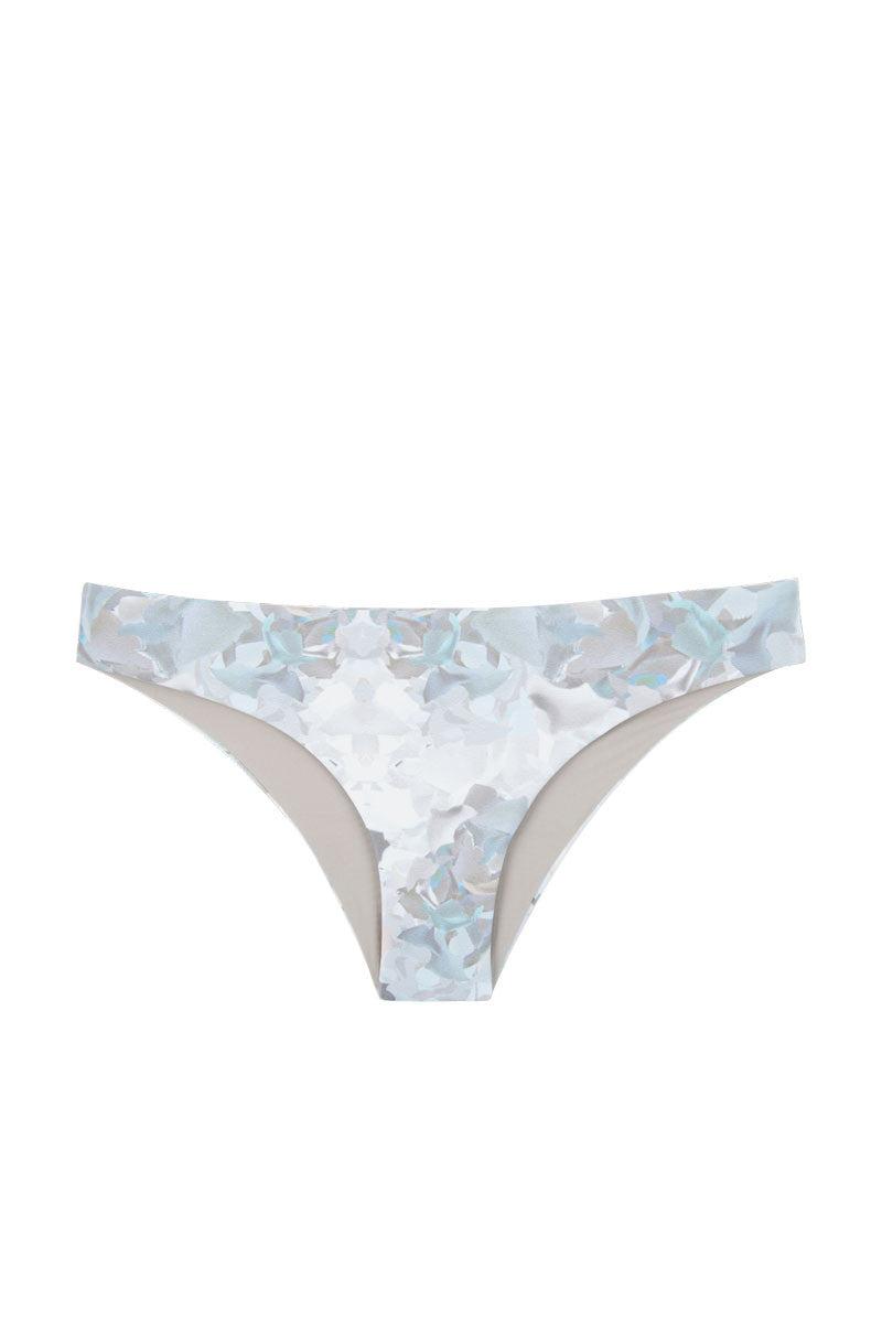 TAVIK Ali Moderate Bikini Bottom - Petal Blanc Bikini Bottom | Petal Blanc|
