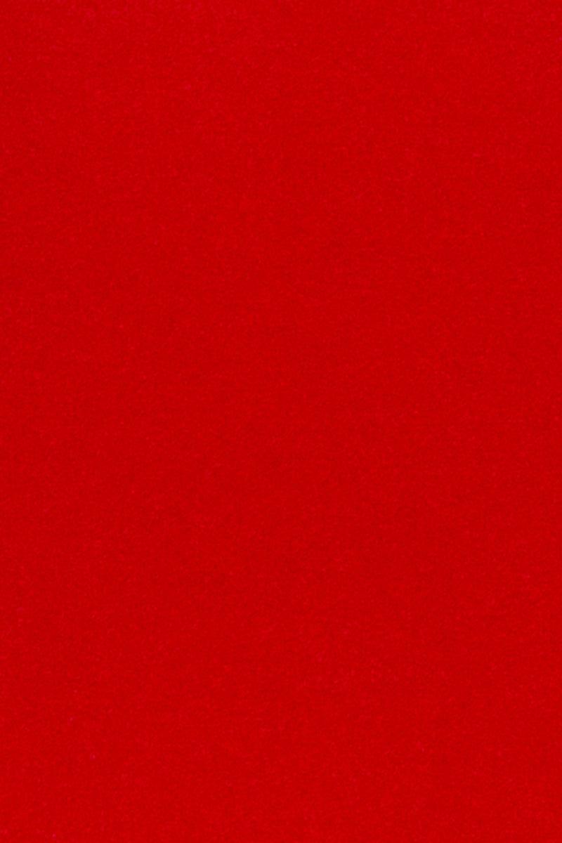STELLA MCCARTNEY Draped Mid Rise Brief Bikini Bottom - Red/Fuchsia Pink Bikini Bottom | Red/Fuchsia Pink| Stella McCartney Draped Mid Rise Brief Bikini Bottom - Red/Fuchsia Pink High waist Drapped shirring detail High cut leg  Moderate coverage Front View