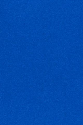 20c3363fd8 ... STELLA MCCARTNEY Ballet Tie-Front Halter One Piece Swimsuit - Royal Blue /Aqua Green