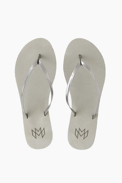 MALVADOS Pegasus Sandals Sandals   Pegasus Sandals