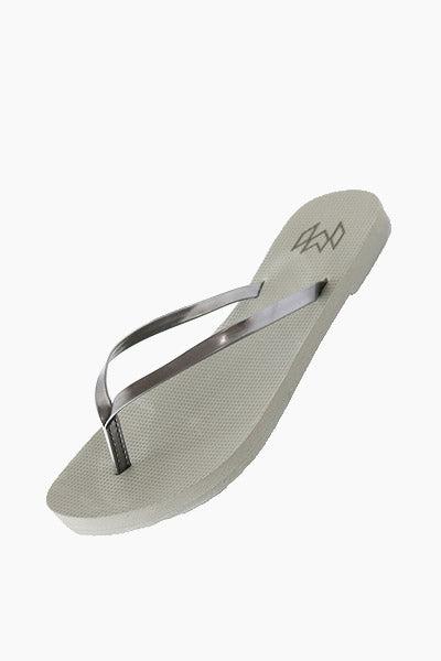 MALVADOS Pegasus Sandals Sandals | Grey|Pegasus Sandals