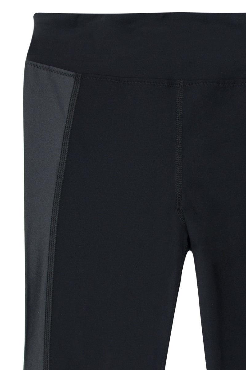 KORE Pipes Surf Pant - Onyx Leggings | Onyx|