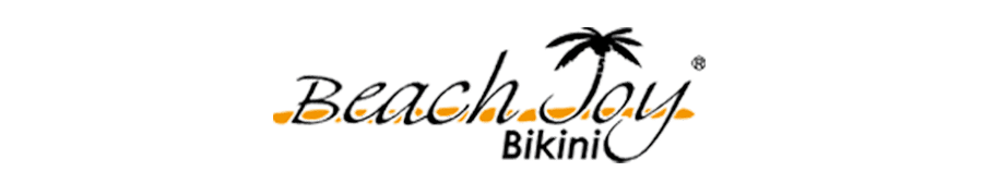 BEACH JOY Logo