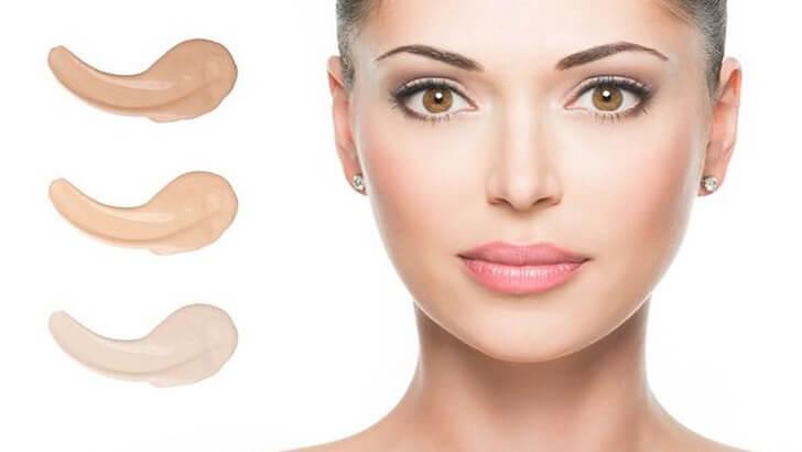 Cara Mengetahui Undertone Kulit Agar Tidak Salah Pilih Make Up